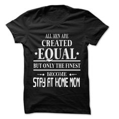Men Are Stay at home mom  Rock Time  999 Cool Job Shirt T-Shirt Hoodie Sweatshirts aea. Check price ==► http://graphictshirts.xyz/?p=100530
