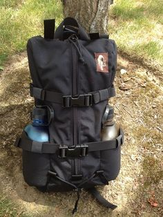 A Get Home Bag: What you need to get home when stranded by man or nature - Way Outdoors Backpack Travel Bag, Travel Bags, Leather Backpack, Outdoor Survival, Survival Gear, Outdoor Gear, Hiking Gear, Camping Gear, Backpacking