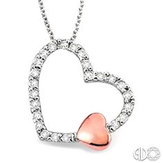Nancy & Co. Fine Jewelers: Your Trusted Source for Diamond & Gemstone Jewelry in Northport