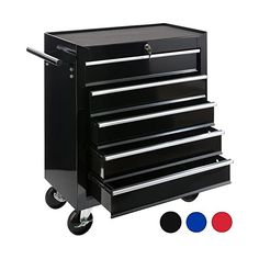 Shop   Seite 3 von 23   Frogando Shop Projects To Try, Trends, Stuff To Buy, House, Cubby Hole Storage, Set Of Drawers, Home, Homes, Beauty Trends