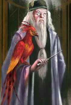 Fan Art Harry Potter - Dumbledore - Page 3 - Wattpad Harry Potter Fan Art, Fans D'harry Potter, Mundo Harry Potter, Harry Potter Drawings, Harry Potter Pictures, Harry Potter Universal, Harry Potter Fandom, Harry Potter Characters, Harry Potter World