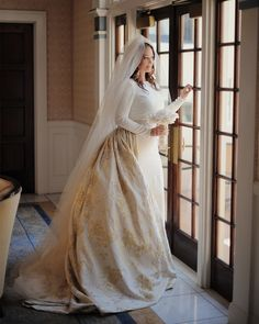 san-diego-wedding-photographer-la-jolla-wedding-chatholic-church-wedding-italian-wedding-photographer-paris-wedding-photographer-royal-wedding (8)