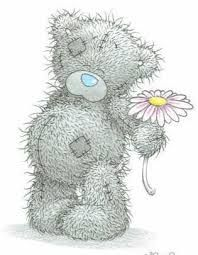 Image result for tatty teddy hd.