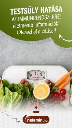 egészséges zsírvesztési tippek fogyás 7 napos tisztítás