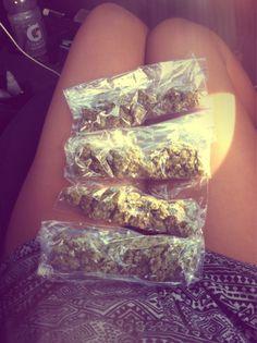Marijuana Seeds Canada  http://www.mjseedscanada.com/