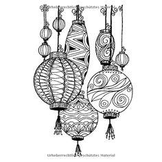 Zencolor moments Weihnachten: Ausmalen für Erwachsene: Amazon.de: Schwab Ursula, Cordula Martens, Martina Floßdorf, Tobias Thies, Anja Kipper: Bücher