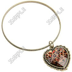 Ring Assembled Bead Embellished Bracelet with Heart Alex And Ani Charms, Heart Shapes, Cuff Bracelets, Beads, Pendant, Rings, Jewelry, Beading, Jewlery