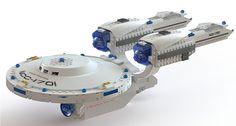 lego enterprise     I want it!!!!!!