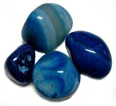 larimar sphere lovely pattern aquamarine larimar reiki