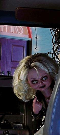 diablito666:Bride of Chucky (1998)