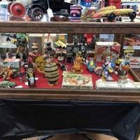 157 Best Antique Toys Images In 2020
