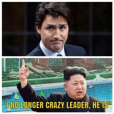 Kim is right Conservative Humor, The Twits, Good Saturday, Prince Harry And Megan, Justin Trudeau, Things To Know, Laugh Out Loud, Fun Facts, Shit Happens