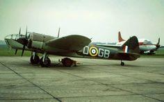 Blenheim Air Force Aircraft, Ww2 Aircraft, Military Aircraft, Bristol Blenheim, Bristol Beaufighter, Gun Turret, Aircraft Design, Royal Air Force, World War Two