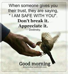 1011 Best Good Morning Quotes Images In 2019 Good Morning Morning
