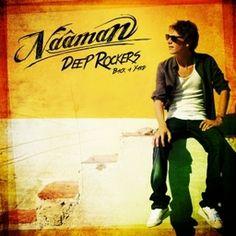 Le nouveau petit prodige du Reggae ! Depuis 2010 Naâman illumine la scène reggae française avec un flow groovy, une voix claire et vivifiante. Le jeune chanteur sattache à faire revivre des légend... Lire la suite