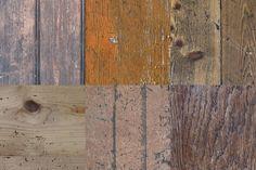 Vintage Wood Textures Vol.2 zadarmo - http://detepe.sk/vintage-wood-textures-vol-2-zadarmo/