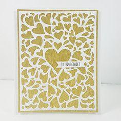 HOBBYKUNST - eget stempeldesign med norske tekster. Huldrastempler er norsk design produsert i Europa. Gull, Pink, Design, Home Decor, Europe, Interior Design, Pink Hair, Design Comics, Home Interior Design