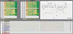 Fichier de suivi d'évaluation des Compétences Assisté par ordinateur. C'est gratuit et libre !  http://lycee.nicolas-cohen.org/fichiers/CompAss.xlsm