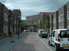 Haarlem Delftlaan (21)