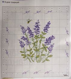 This Pin was discovered by sev Cross Stitch Boards, Cross Stitch Love, Cross Stitch Flowers, Cross Stitch Designs, Cross Stitching, Cross Stitch Embroidery, Embroidery Monogram, Hand Embroidery, Embroidery Patterns