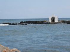 - Rethymno – Renaissance of culture Rethymno Crete, Greek Mythology, Renaissance, Culture, Building, Travel, Viajes, Buildings, Trips