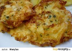 Czech Recipes, Ethnic Recipes, Lasagna, Poultry, Cauliflower, Macaroni And Cheese, Food And Drink, Treats, Vegetables