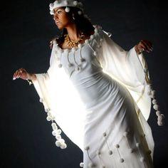 Mantas Wayuu de AIKKA ARTE INDIGENA