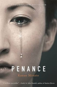 When a group of young girls are approached by a stranger, they cannot know that the encounter will haunt them for the rest of their lives. Hours later, Emily is dead. The surviving girls alone can identify the killer. But not one of them remembers his face. Driven mad by grief, the victim's mother demands the girls find the murderer or else atone for their crimes.
