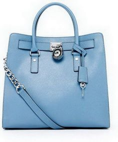 767dd77aa188 Michael Kors Handbags  Michael  Kors  Handbags Mk Handbags
