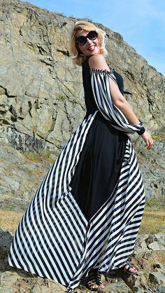 Black Cocktail Dress Striped Dress Summer Maxi Dress https://www.etsy.com/listing/536644777/black-cocktail-dress-striped-dress?utm_campaign=crowdfire&utm_content=crowdfire&utm_medium=social&utm_source=pinterest?utm_campaign=crowdfire&utm_content=crowdfire&utm_medium=social&utm_source=pinterest https://www.etsy.com/listing/536644777/black-cocktail-dress-striped-dress
