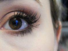 Magnetic Eyelash Review Eyelash Extensions Aftercare, Eyelash Extensions Styles, False Eyelashes Tips, Fake Eyelashes, Mascara Tips, How To Apply Mascara, Eyelash Extensions Before And After, Eyelash Brands, Eyelash Tips