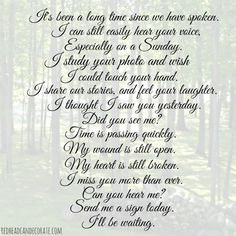 Quotes About Death Of A Loved One Popular quotes about