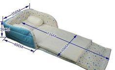 Переносная детская кроватка mothercare за 1500р, Москва, от 2013-03-18 00:34:48, №28001