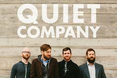 Quiet Company