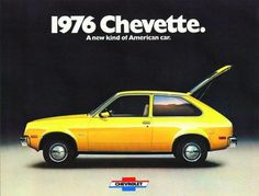 a87573d59141290e85e1da0f3d4fe7c5 dont judge me print ads chev chevette the first car that i bought mine was actually  at cos-gaming.co