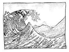 Pleidooi voor het trainen vanuit het innerlijk landschap: Waarom met het puntje van de golf werken als je een oceaan in beweging kan brengen? Over een andere instelling bij het doen van bv de meridiaanstrekkingen, waardoor je wél soepel wordt.