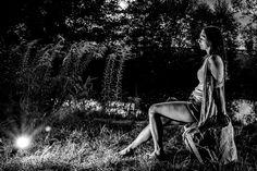 In a dream Photography, Fotografie, Photography Business, Photo Shoot, Fotografia, Photograph
