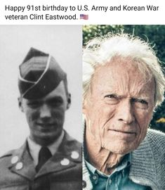 Korean War, Good People, Amazing People, Us Army, Einstein, Military, Hero, Stars, Celebrities