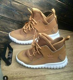 Even if they try They still can't walk a mile in these shoes! Cute Baby Shoes, Baby Boy Shoes, Cute Baby Clothes, Kid Shoes, Baby Boy Outfits, Shoe Boots, Kids Outfits, Fall Outfits, Toddler Boy Fashion