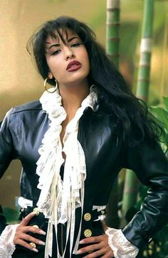 Our social Trends Selena Quintanilla Perez, Ned Stark, Grace Kelly, Funny Videos, Kate Middleton, Jon Snow, Divas, Selena Pictures, Selena Pics
