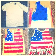 4th of july shirts cheap