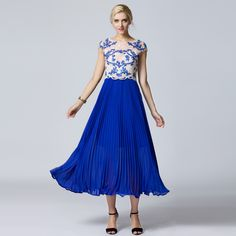 Find More Evening Dresses Information about 2015 QEJIN LONG EVENING FORMAL BALL GOWN PARTY DRESS PLEATED EMBROIDERY FLOWER DRESS,High Quality dress wedding,China dress long sleeve tunic dress Suppliers, Cheap dress suite from Sharewin Fashion(QEJIN) Co.,ltd on Aliexpress.com