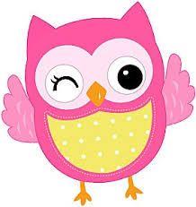 Výsledek obrázku pro owl clipart