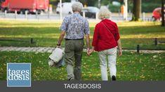 Tagesdosis 22.6.2018 - Die Rentenlüge