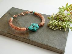 See Abby Hook's Projects on Craftsy | Support Unique. Buy Indie.
