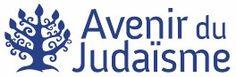 """L'association Avenir du Judaïsme s'est constituée pour """"promouvoir par tous moyens le débat intellectuel et spirituel, le pluralisme et la démocratie dans la communauté juive.""""  Nous, fondateurs de """"Avenir du Judaïsme"""" nous définissons comme engagés dans la communauté juive de France et dans la Cité.   Nous avons constitué l'association pour manifester notre souci de la pérennité de notre communauté et de l'avenir des générations montantes qui souhaiteraient continuer à agir en son sein."""