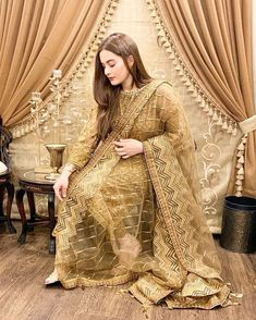 For Price & Queries Please DM us or you can Message/WhatsApp 📲 We provide Worldwide shipping🌍 ✅Inbox to place order📩 ✅stitching available🧣👗🧥 &shipping worldwide. 📦Dm to place order 📥📩stitching available SHIPPING WORLDWIDE 📦🌏🛫👗💃🏻😍 . Beautiful Pakistani Dresses, Pakistani Formal Dresses, Pakistani Dresses Online, Pakistani Fashion Casual, Pakistani Wedding Outfits, Pakistani Dress Design, Walima Dress, Shadi Dresses, Eid Dresses