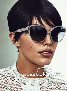 6514f59a49 Glasses Ray Ban Outlet, Sunglasses 2016, Ray Ban Sunglasses Sale, Sunglasses  Women,