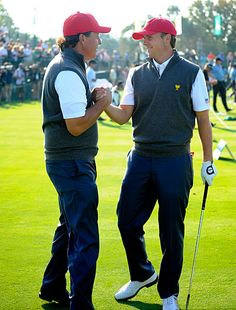 df8ed463a26 Phil Mickelson, Jordan Spieth Golf Player, Golf Gifts, Presidents Cup, Jordan  Spieth