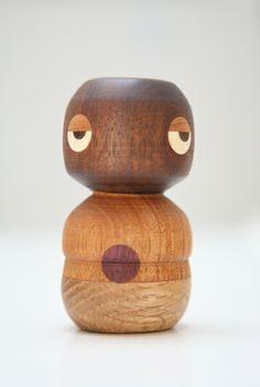 Noli Noli Wooden Toys